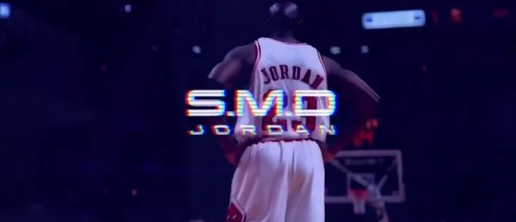 SMD Music - Jordan