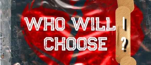 216AverageJoe - Who Will I Choose
