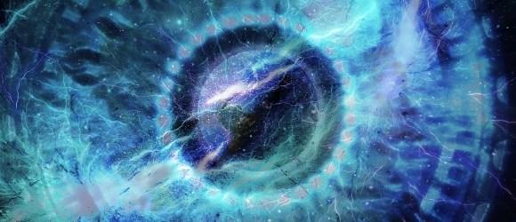 Aesis Alien - Twisted Reality