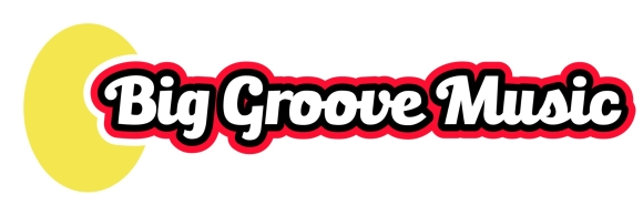 Big Groove Music