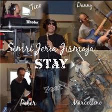 Simri Jeria Jismaya - Stay