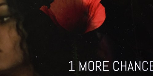 Jocie Denae - 1 More Chance