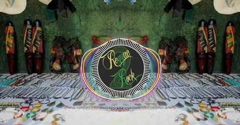 Reggae to Rock