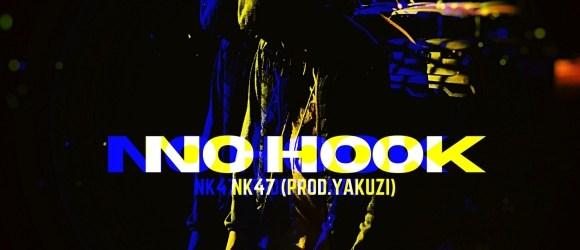 NK47 - No Hook
