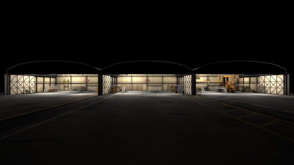 Hangar-0001
