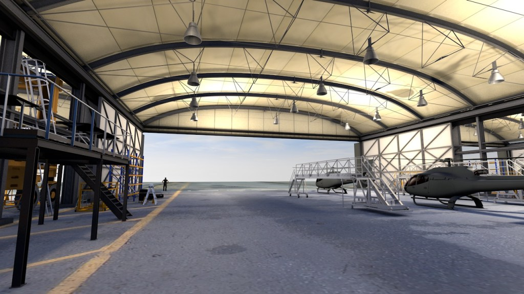 Hangar-0015