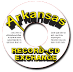 Arkansas Record Exchange