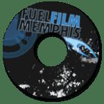 Fuel Film Memphis