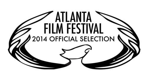 Atlanta Film Festival laurels 2014