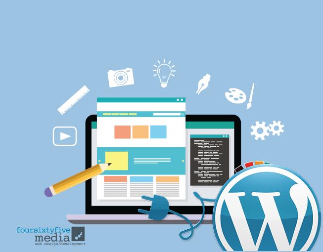 2021-wordpress-and-website-maintenance-checklist