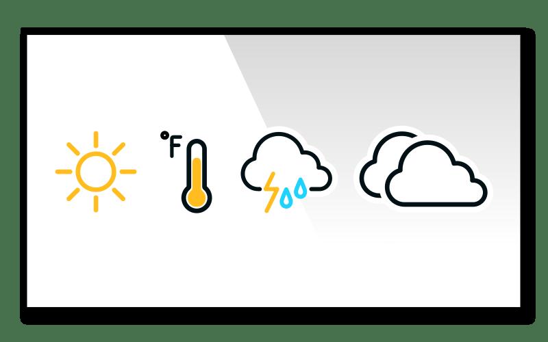 46Solutions-weather-resistant-av