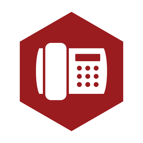 VoIP-PhoneSystems