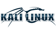 logo_kali