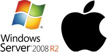 logo_wsosx
