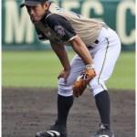 市立和歌山高校出身の選手といえば?