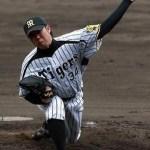 ハタケヤマを使用しているプロ野球選手(投手編Part2)
