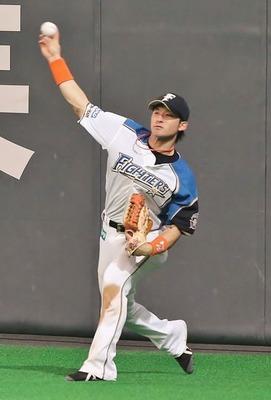 12球団ニュース | NPB.jp 日本野球機構
