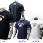 久保田スラッガー80周年記念限定Tシャツが限定発売!