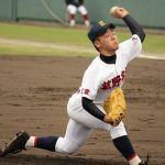 おしゃれなオリックス駿太選手!久保田スラッガーを使用!