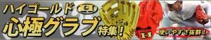 16-7-hig-kokoro