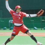 2020年野球・ソフトボール復活!!