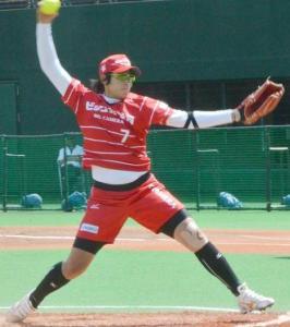 産経スポーツ