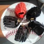 【ベースボールセレクト】10/8のPickup/スワロースポーツ限定モデル・Part1!!