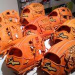 【ベースボールセレクト】1/12のPick up:久保田スラッガー Part3!!