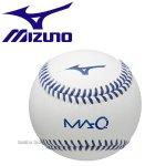 【ベースボールセレクト】11/19:ミズノ MA-Qがベースボールセレクトに入荷!