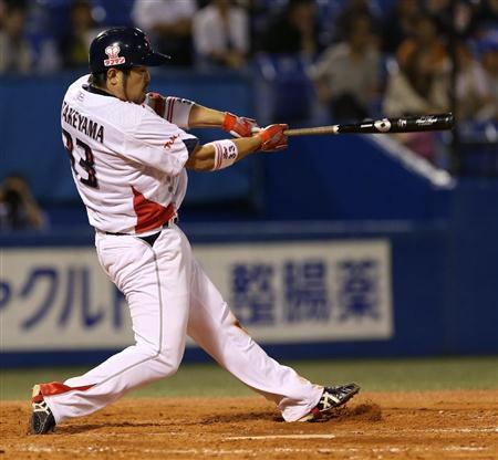 20120712-00000500-san-000-4-view