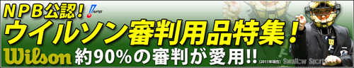 13-1-wilson-shinpan