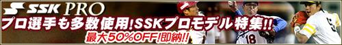 11-1-1_special_sskpro