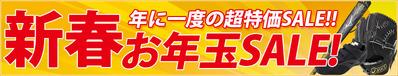 15-3-otoshidama_sale