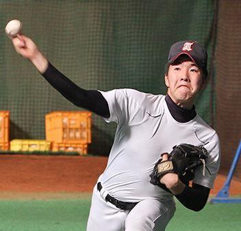 佐藤世那仙台育英高校野球ドットコム3