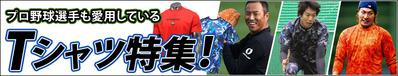 13-3-tshirt
