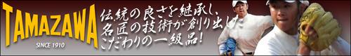 tamazawa-title