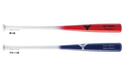 ヤナセ 重量 トレーニング バット メイプル 1本木 YMT-100