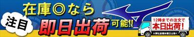 13-2-mizuno-sokuno_R