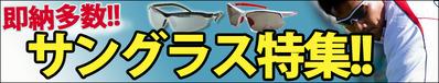 13-5-sunglass2013-2