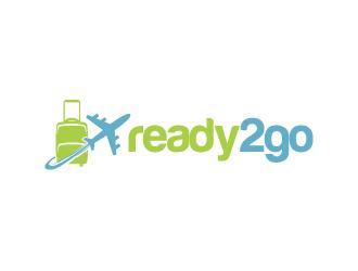 Travel Agent Logo Sample Mysummerjpg Com Rh Agency Design Templates Logos Designs Free