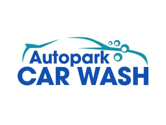 Start Your Car Wash Logo Design For Only 29 48hourslogo