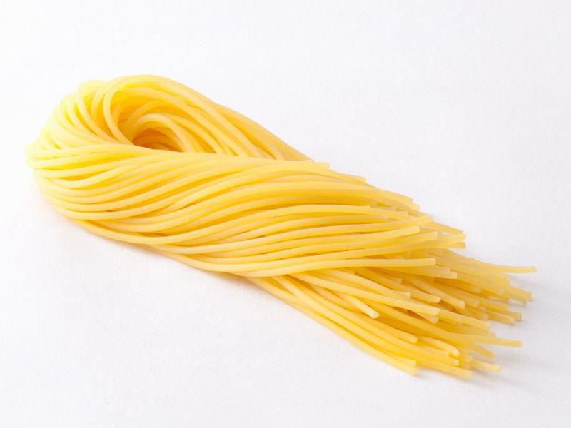 業務用 本格 生パスタ スパゲッティ 2.0mm