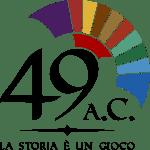 Logo 49aC