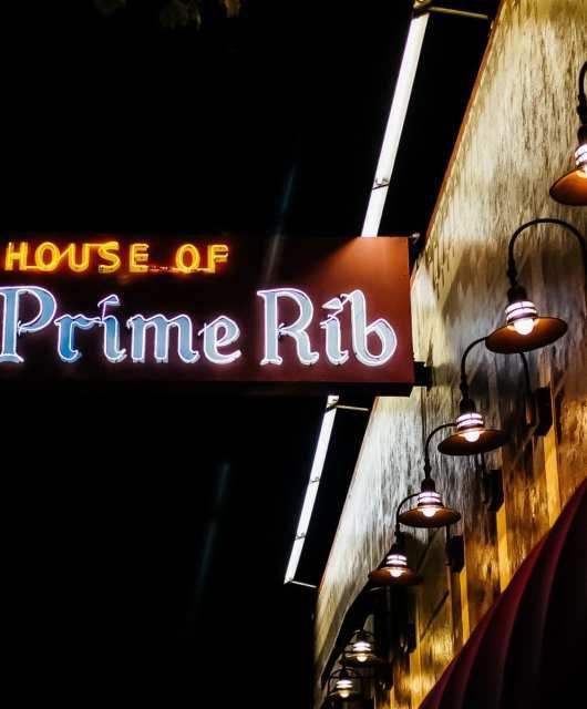 House-of-Prime-Rib 1000600