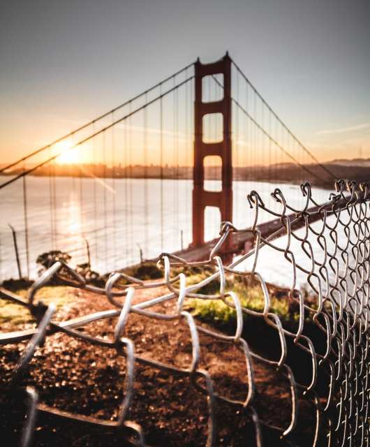 Photo: @beholdcreators. #SFGuide Featured Photographer.