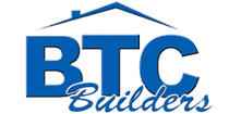 BTC Builders