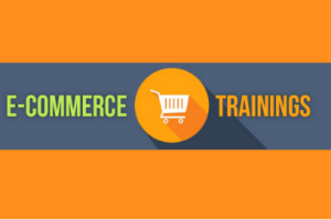 How To FIND, LIST & SELL Physical Products On Shopify