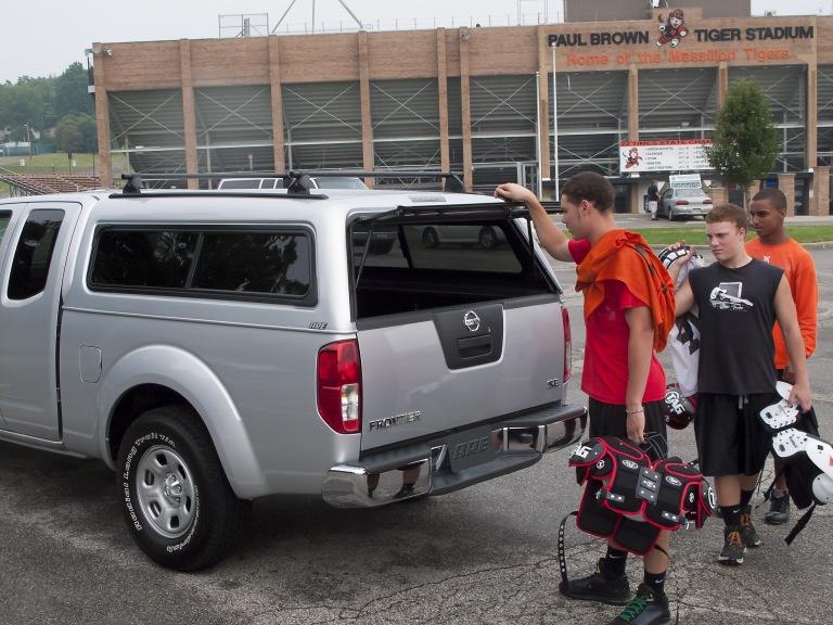 Silverado Series Cx Are Chevy