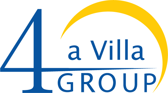 4aVilla Group | Orlando Florida