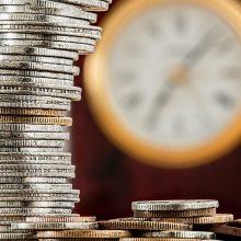 Financieel management voor de Ondernemer, KMO eigenaars, MKB bestuurders